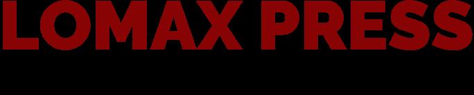 Lomax Press